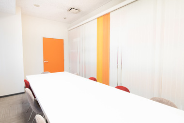 Office info 202011122014 153 w380