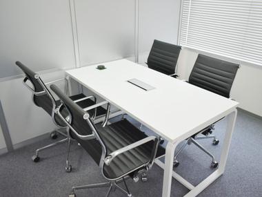 Office info 202012251711 15013 w380