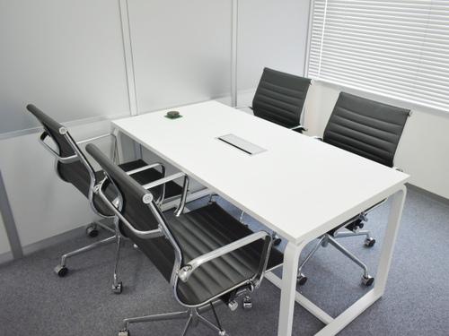 Office info 202012251711 15013 w500