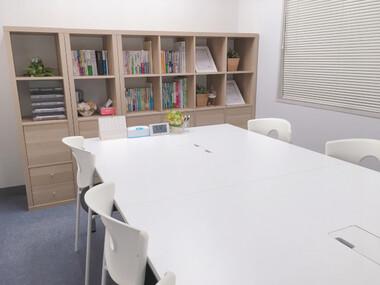 Office info 202008251709 15033 w380
