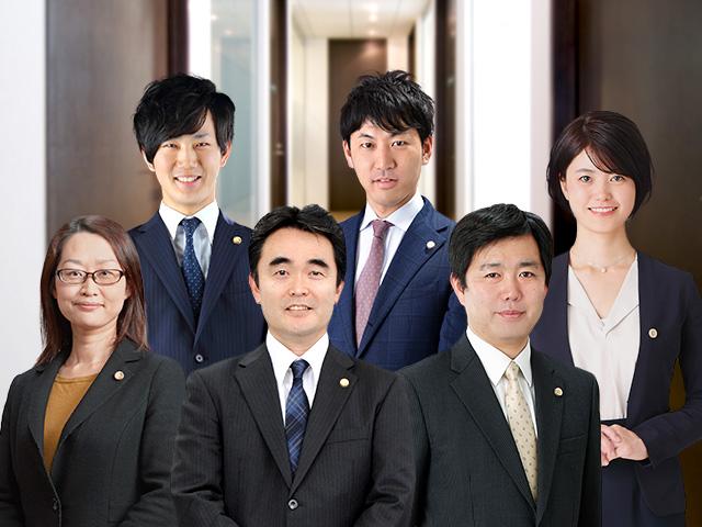 Office_info_15381