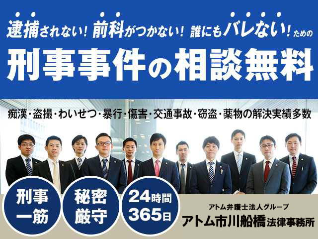 Office info 15552