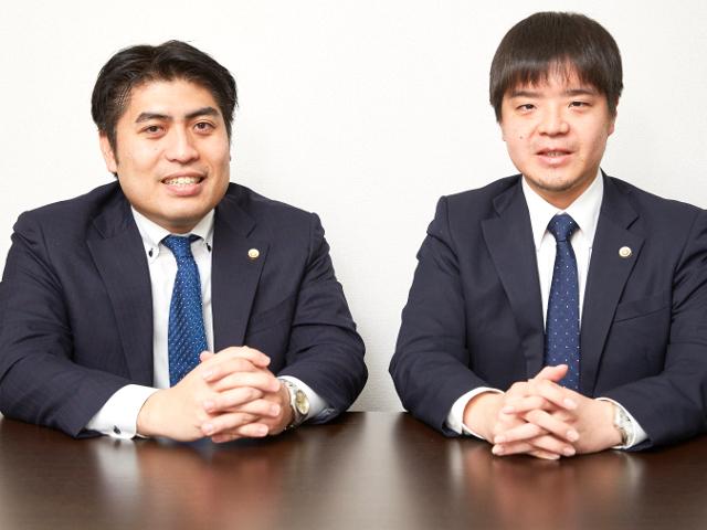 Office_info_15691