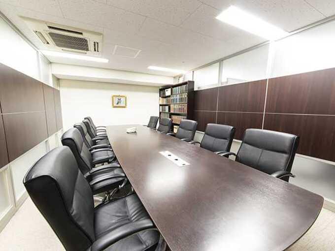 【企業様向け相談窓口】東京中央総合法律事務所