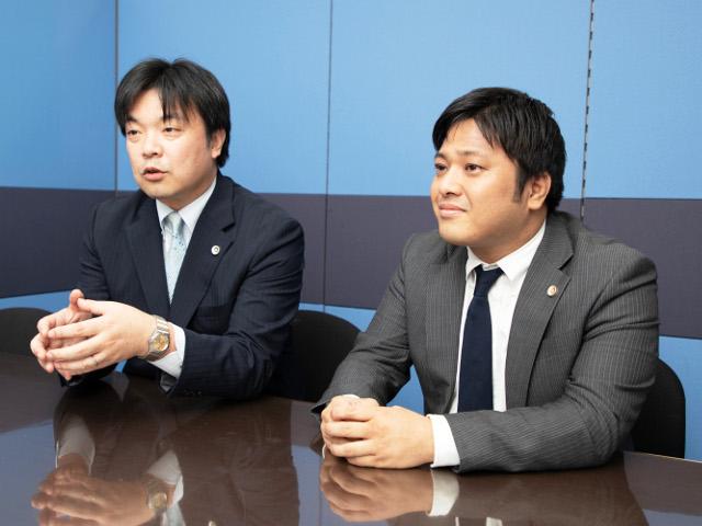 弁護士 安富 真人(安富総合法律事務所).3