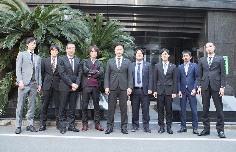 弁護士法人グラディアトル法律事務所(東京オフィス・大阪オフィス).1