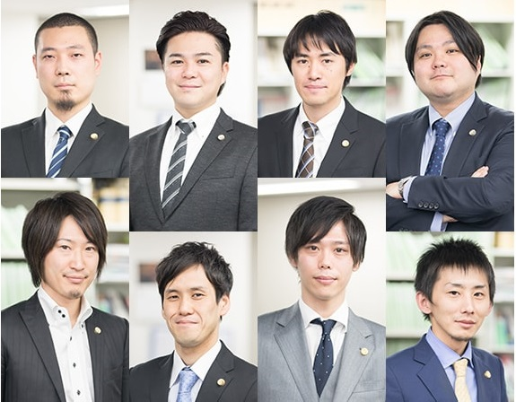 弁護士法人グラディアトル法律事務所(東京オフィス・大阪オフィス).3