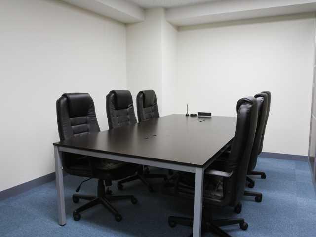 Office_info_17163