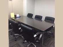 Office info 202103101913 17472 w220