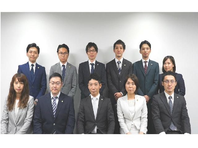 Office_info_1882