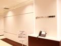 Office info 202101131153 19151 w120