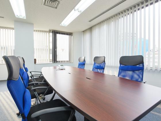 Office info 202106101829 20083 w280