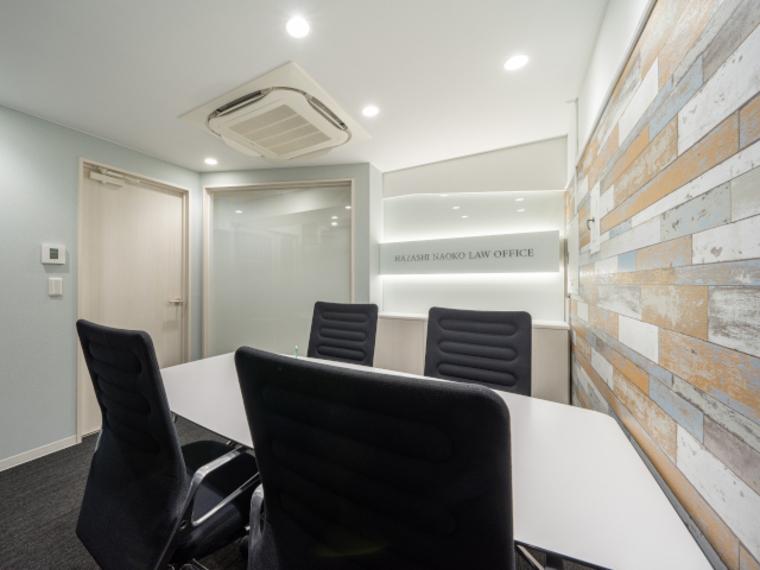 Office info 202106141420 20403 w380