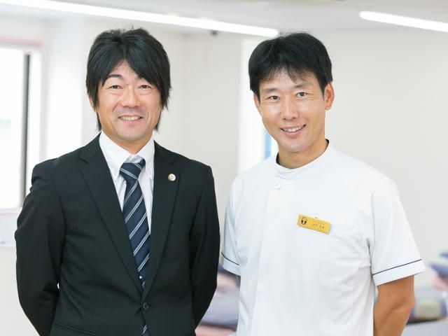 大阪鶴見法律事務所