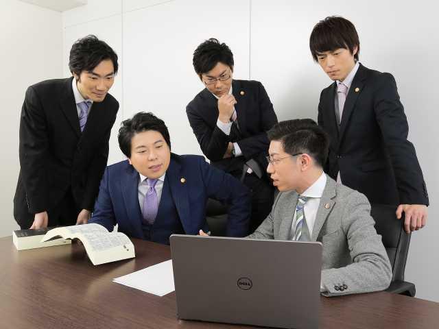 Office info 20501