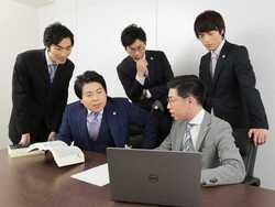 Office info 20501 w250
