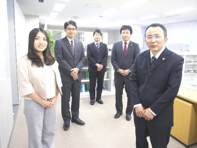 Office_info_20531