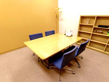 Office info 20533 w380