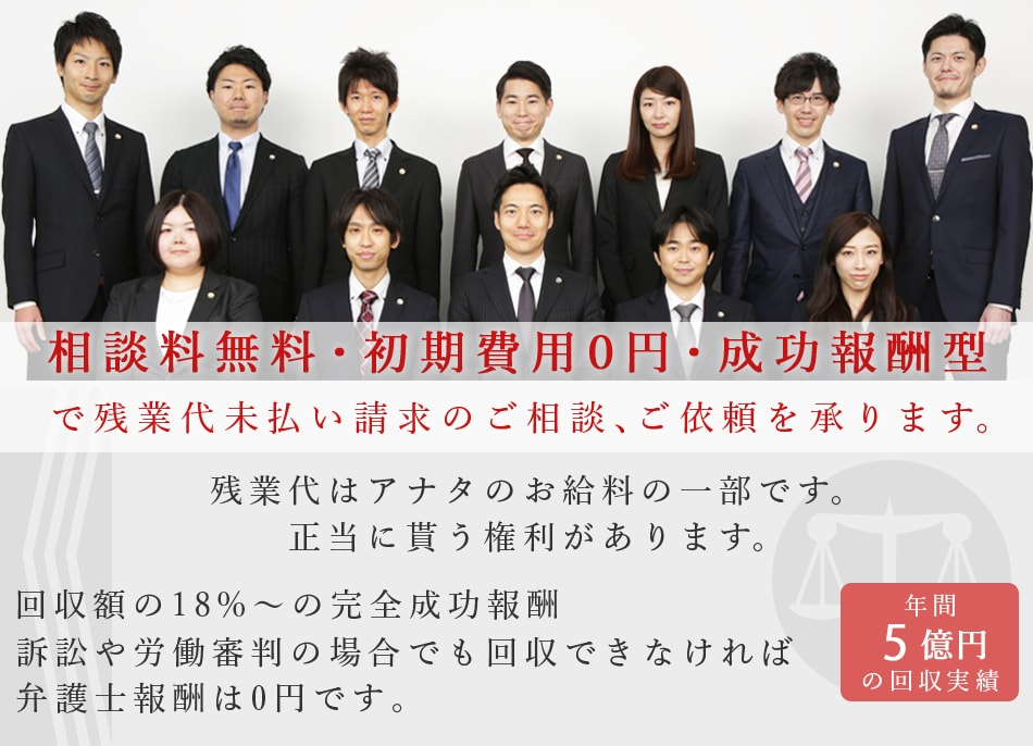 Office_info_201902271157_20541