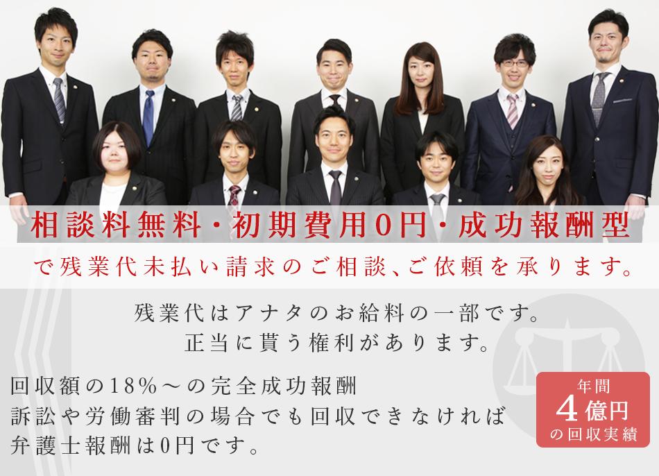 Office_info_20541