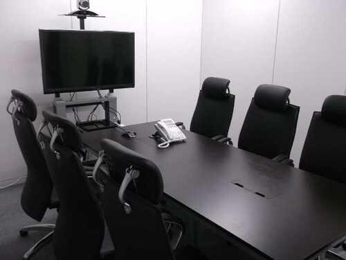 Office info 20592 w500