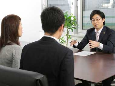 Office info 20642 w380