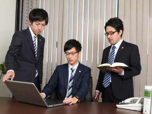 Office info 20693 w500