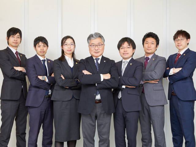 Office_info_201902061444_20941