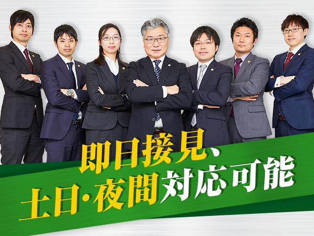 Office_info_201902200911_20941