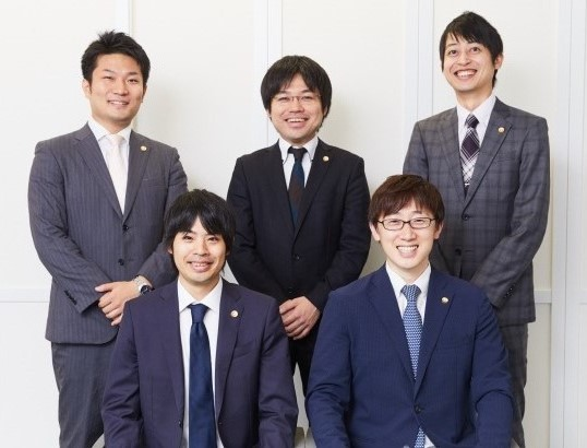 Office_info_20941