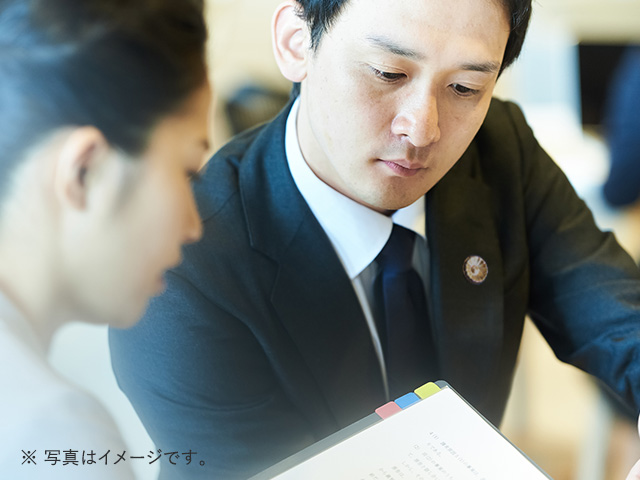 Office info 201905301028 21182