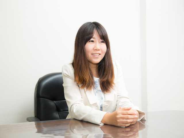 今村 恵(弁護士法人 鈴木総合法律事務所)