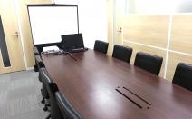 Office info 21252