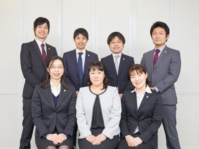 Office_info_201902061321_21341