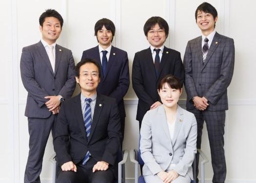 Office_info_21341
