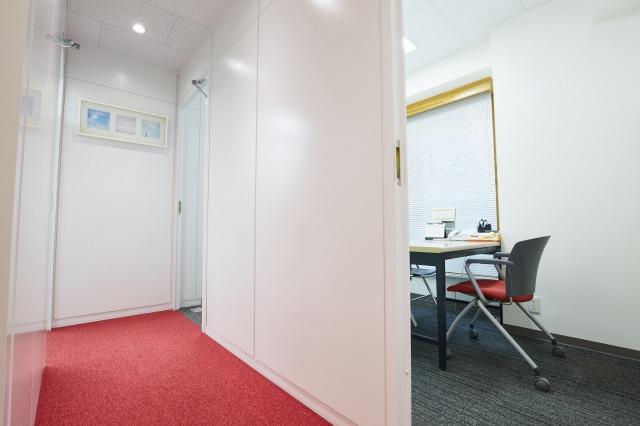 Office info 21363