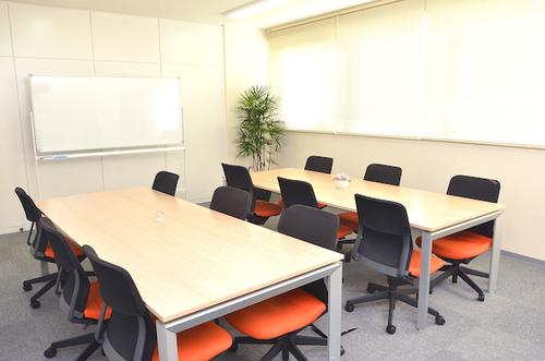Office info 202104281352 21371 w250