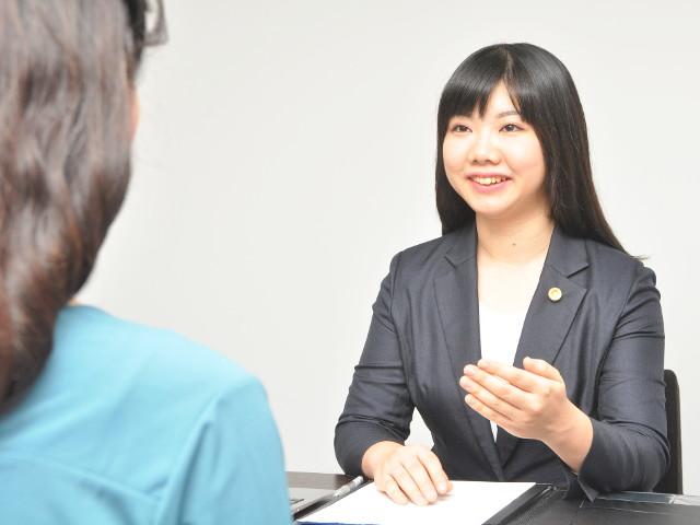 Office_info_21371