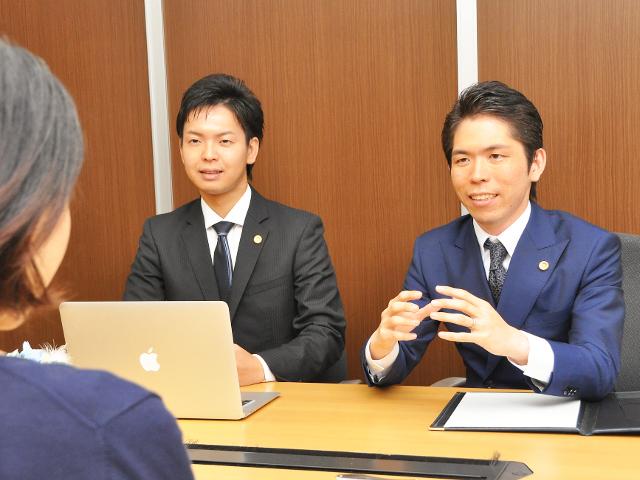Office_info_21381