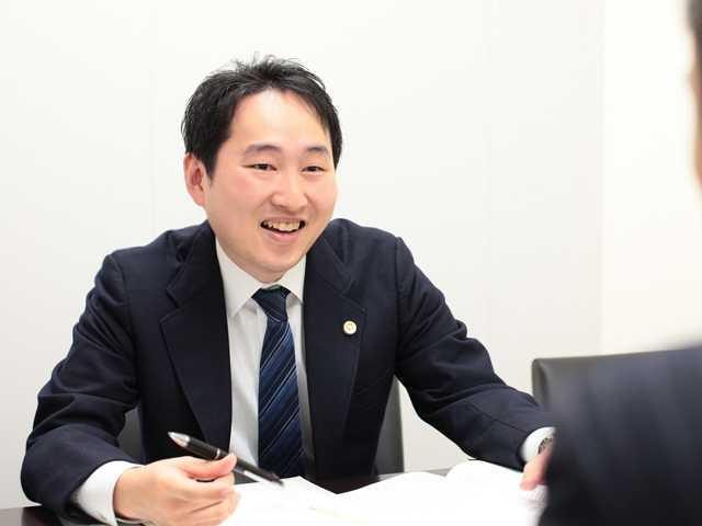 アトム法律事務所 京都支部