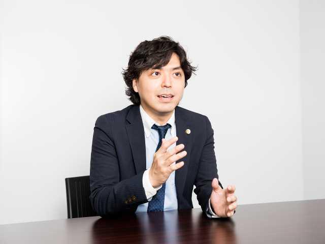 山岡総合法律事務所