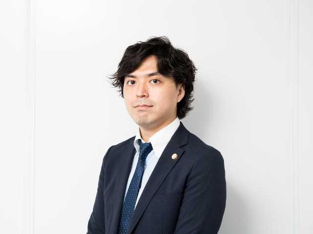 山岡総合法律事務所.3