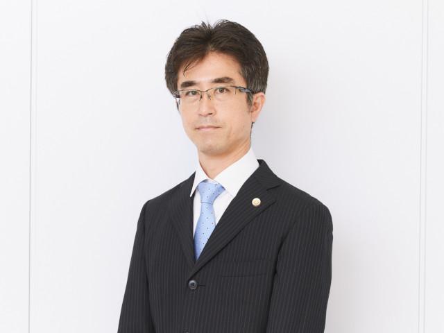 石塚法律事務所