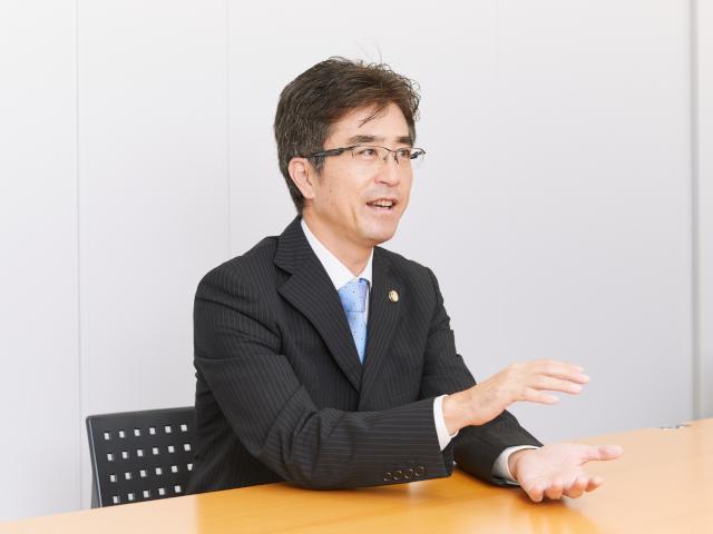 石塚法律事務所.3