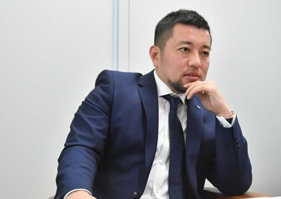 若井綜合法律事務所