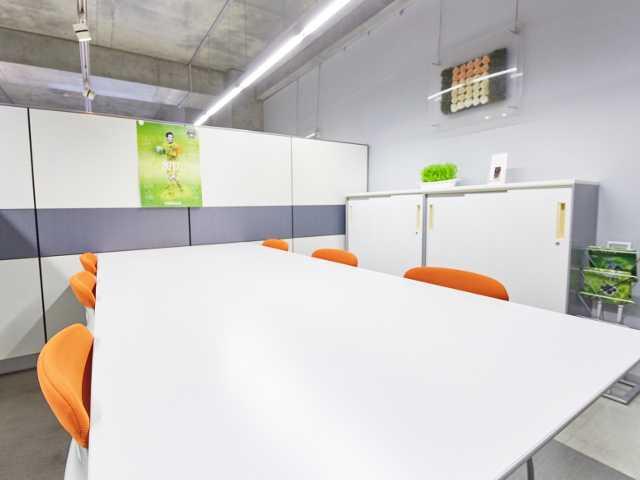 Office_info_21713