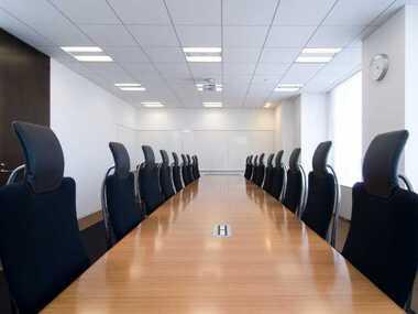 Office info 202103161435 22112 w380