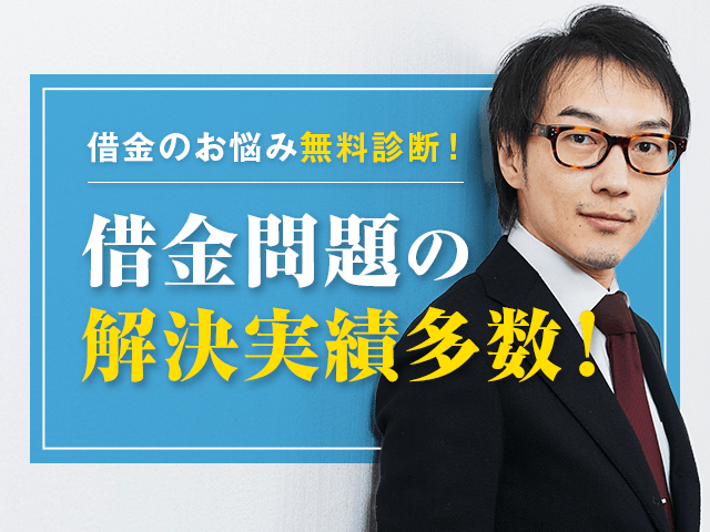 Office_info_201811081555_22181