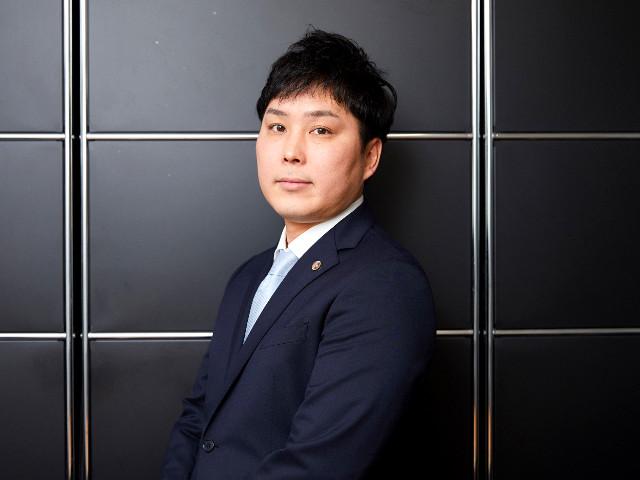 髙田総合法律事務所