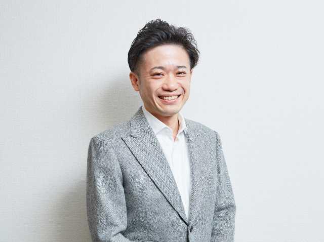 新日本パートナーズ法律事務所